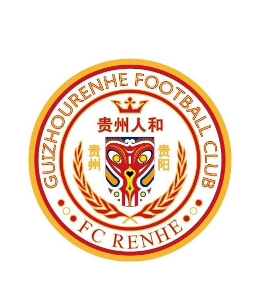 2013中超16支俱乐部队徽