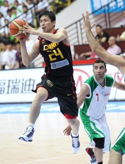 2018年中国小篮球联赛夯实中国篮球塔基