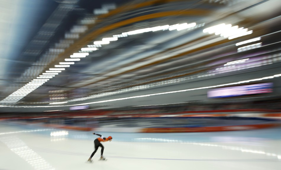 2011美网决赛-西北西南-云南省-迪庆体育游戏app下载官网