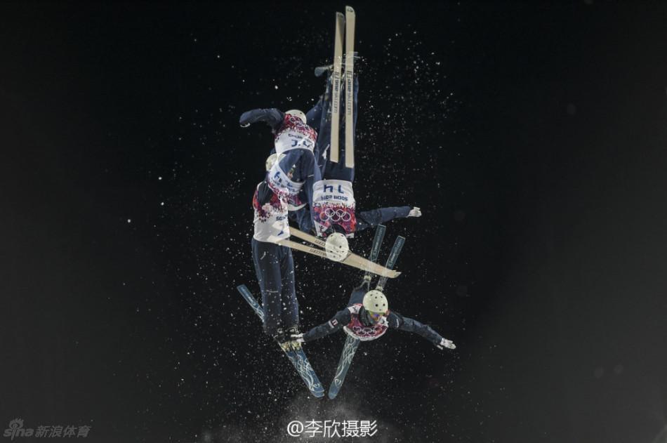 2010全明星赛-西北西南-宁夏-固原体育游戏app下载官网