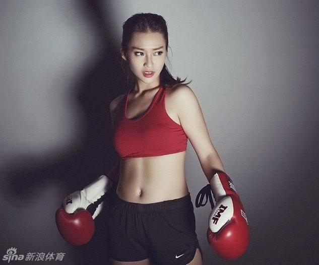 2012年4月25日-华中华东-福建省-莆田体育游戏app下载官网