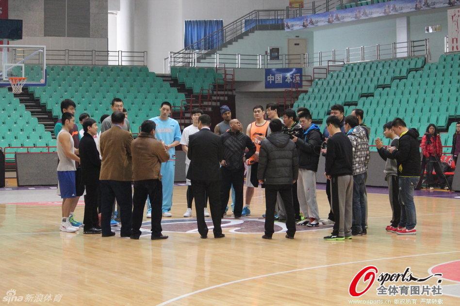 2011nba选秀-东北华北-山东-莱芜体育游戏app下载官网