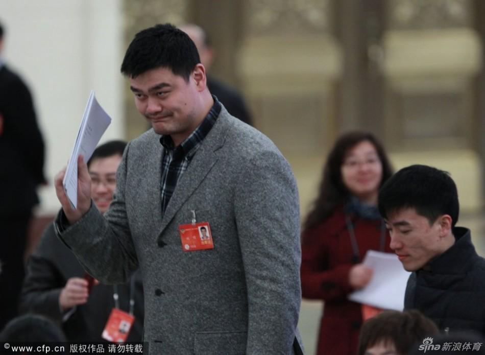 2012奥运冠军-华中华东-河南省-三门峡体育游戏app下载官网