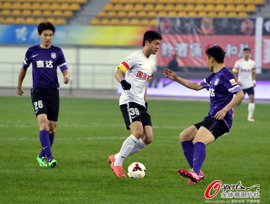 2011全明星赛录像-西北西南-贵州省-全部体育游戏app下载官网