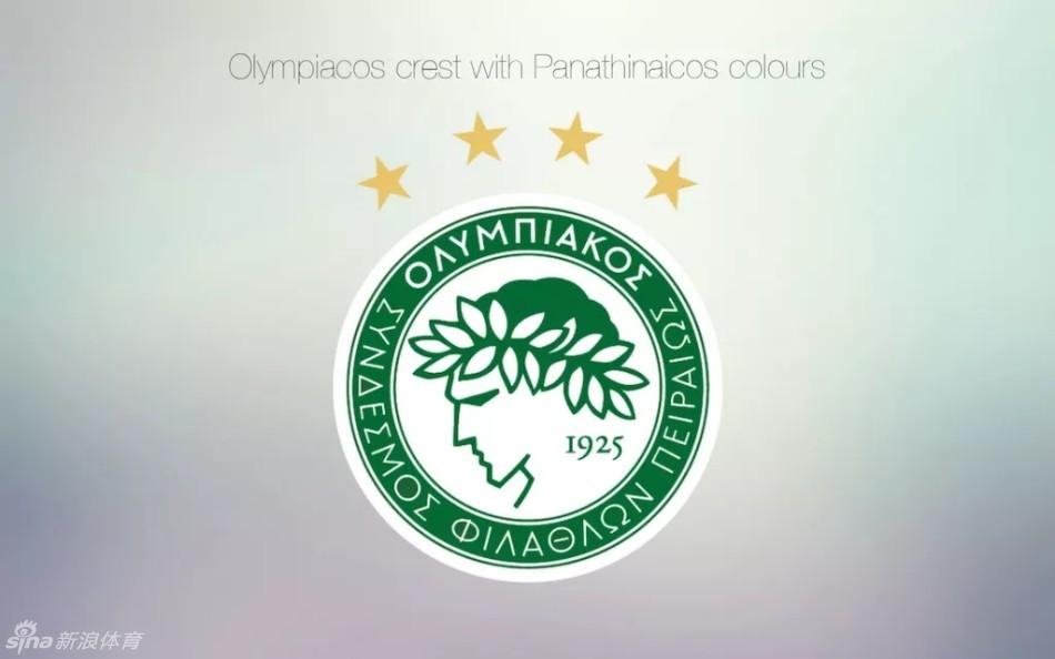足球俱乐部死敌队徽Remix图片