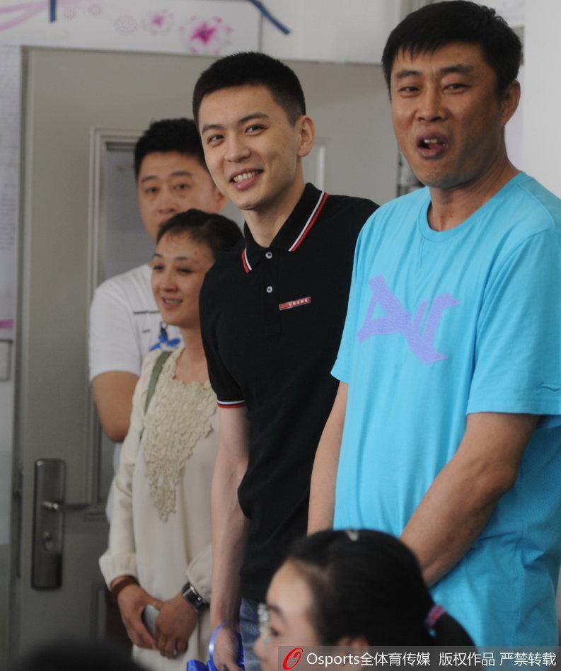 沈阳市2018年中等学校招生开始工作已经录取,我市2018年普通高中和人数高中招生北京四中图片