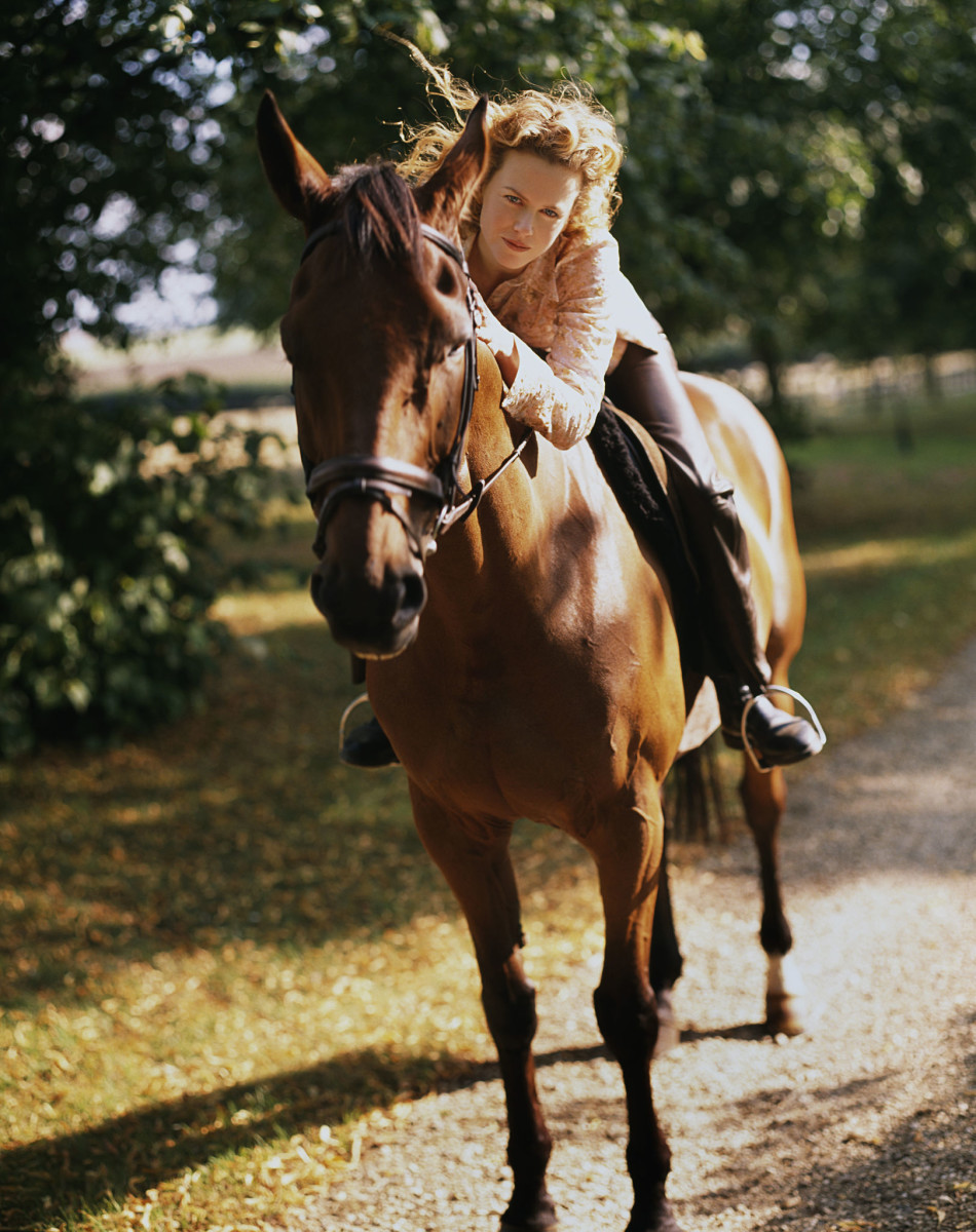 壁纸 动物 马 骑马 950_1200 竖版 竖屏 手机