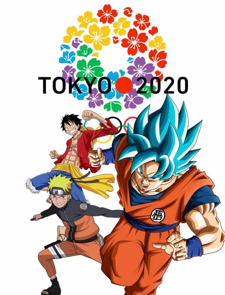 东京奥运会吉祥物是孙悟空