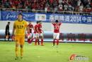 [足协杯]广州日之泉0-1广州恒大