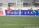 足协杯第2轮精彩集锦