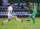 [足协杯]国安3-1绿城约战恒大