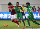[足协杯]广州恒大2-1北京国安