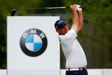 BMW国际公开赛首轮