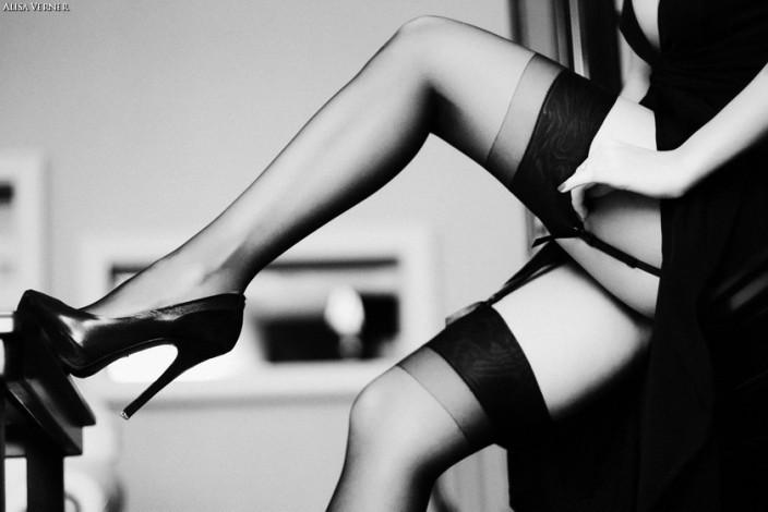 女人最性感的部位_女人最诱人的性感部位