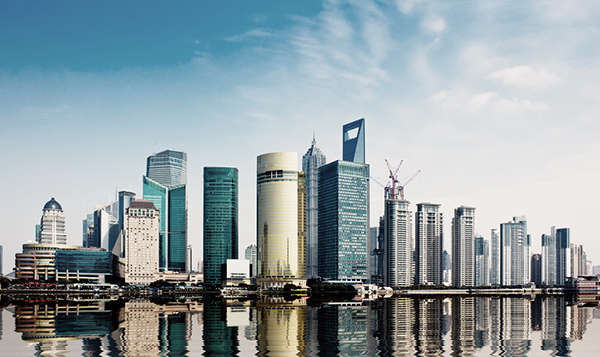 历史文化名城、城市人口超过100万,以及国务院认为重要的城市.-