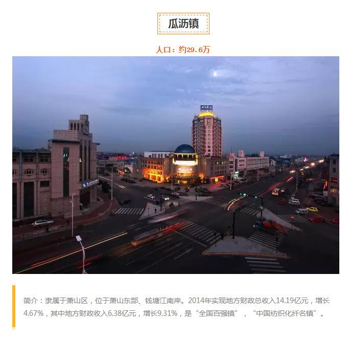 中国各省面积人口_浙江省各县人口