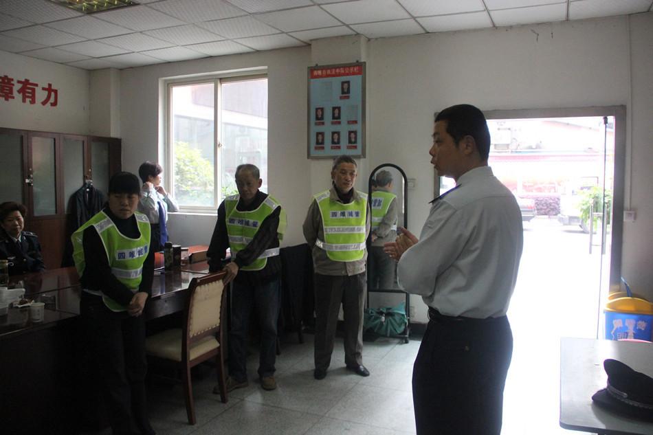 连云港市常驻人口_富拉尔基区常驻人口