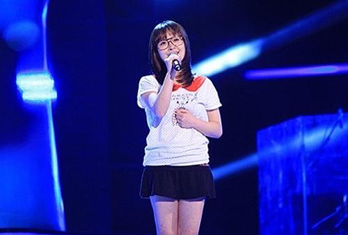 《中国好声音》一开播便得到高度好评,但很快,该节目又遭到一些网