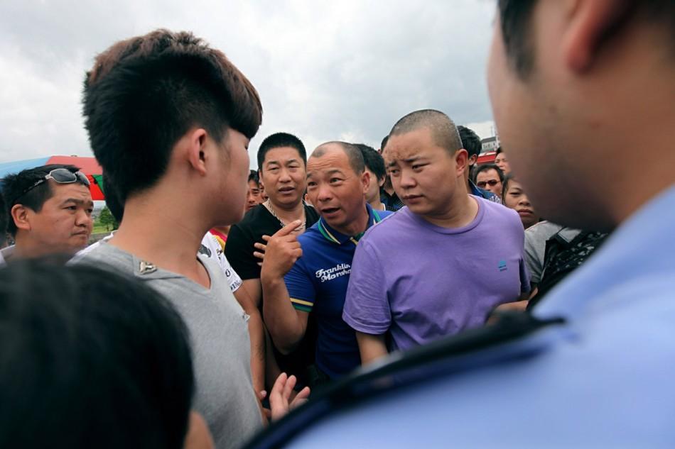 深圳市初中归纳本质体现评判引热议训导局回综合新闻