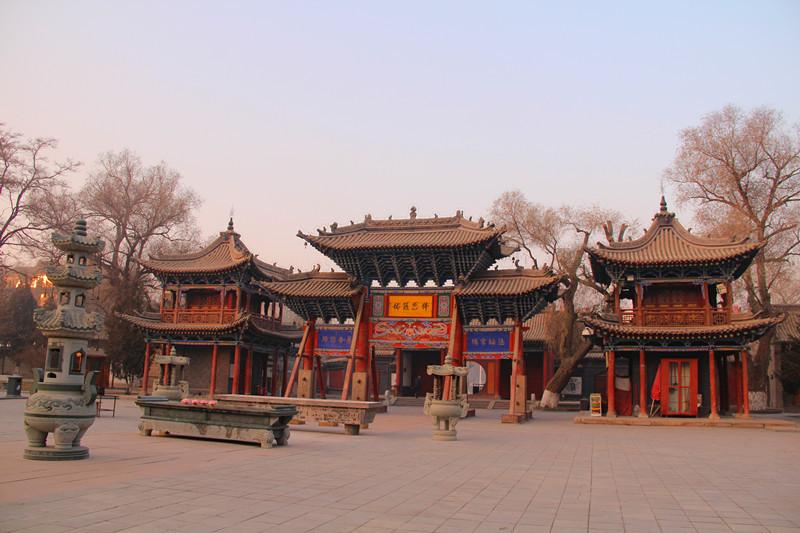 四川人口有多少_张掖市有多少人口