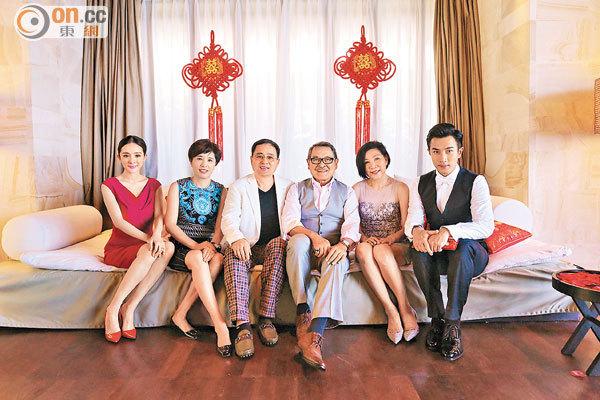 杨幂刘恺威昨日大婚 新郎花千万打造浪漫婚礼