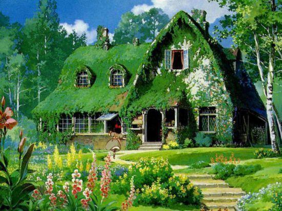 Mieszkanie Arystarcha na krańcu miasta 21346_2400264_644930