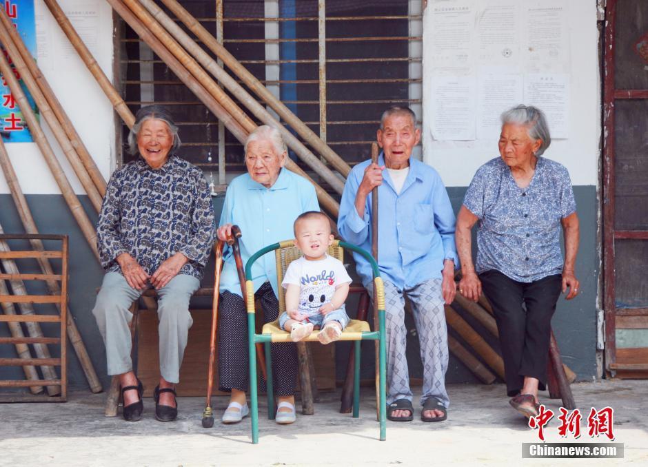 人口百岁图_2010郓城百岁人口