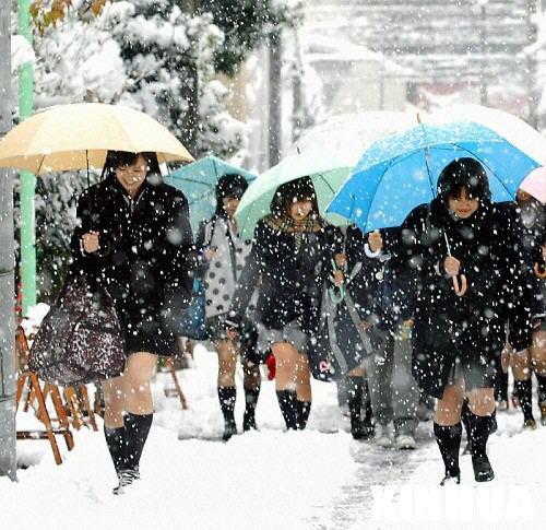 四川人口有多少_东京的人口是多少