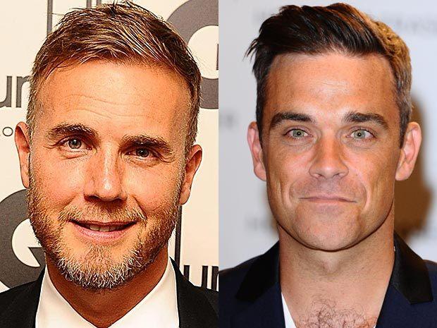 快照技术能结合两张人脸特征,最终合成一张照片,识别度极低.有