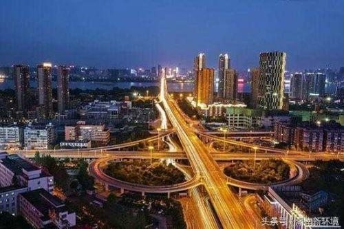 城市人口结构_人口千万的城市