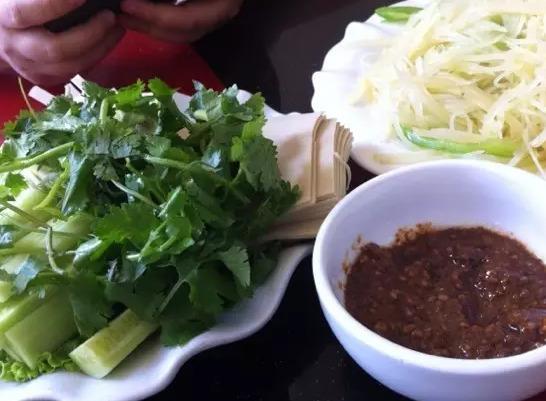 最简单的菜_蒸出来的美味 油烟少不油腻,八道蒸菜,简单易学,家庭必备