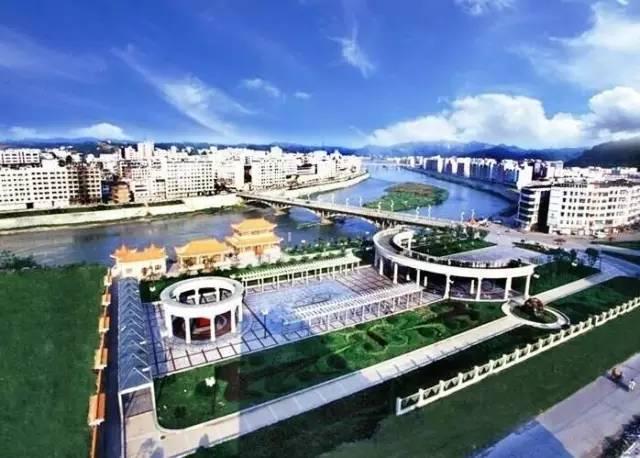 郴州市地图_郴州市城区人口