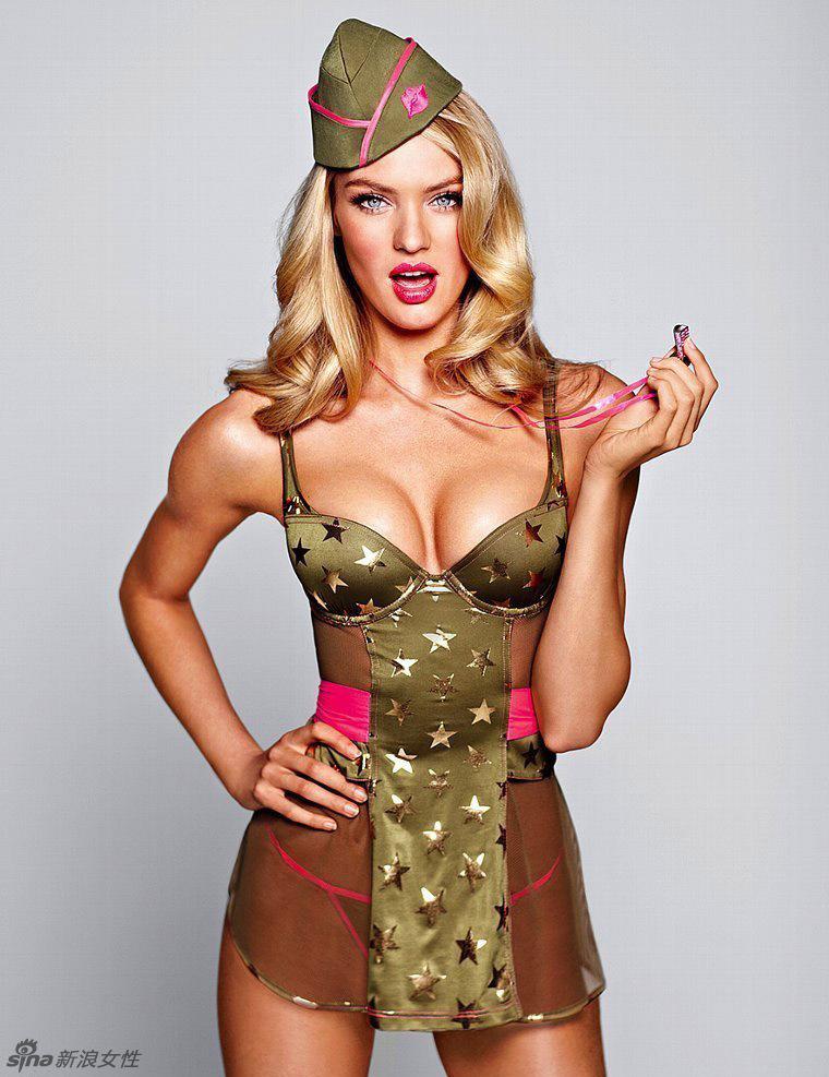 超模斯内瓦普尔内衣cosplay蜜色诱惑