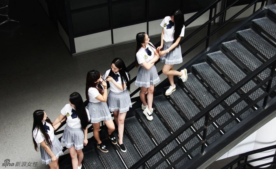 """济南高校山东艺术学院""""最美宿舍照""""走红网络"""