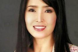 67岁选美皇后PK刘晓庆