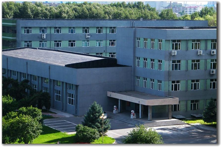 东北农业大学1948年创建于哈尔滨.1994年合并组建东北农业大学,图片