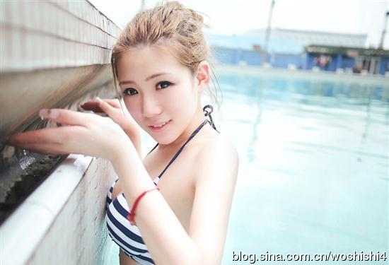 小七手游游戏平台-西北西南-重庆市-全部|爱游戏官网