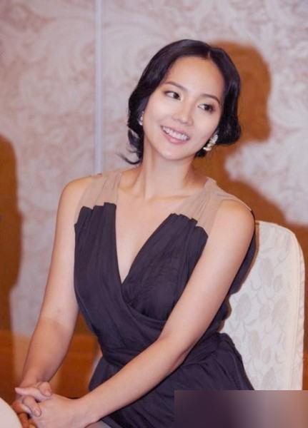 韩国十大美女排行出炉
