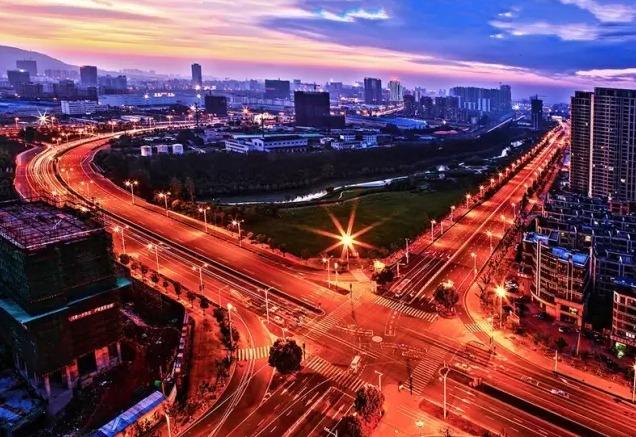 重庆主城区人口_合肥主城区人口