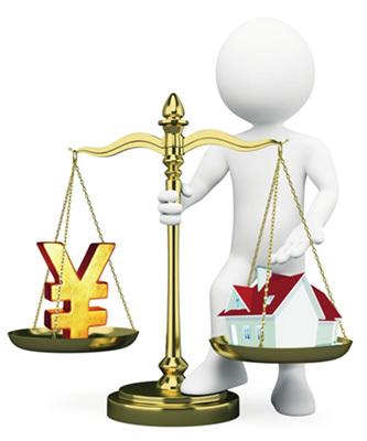 贫困生人均年收入_家庭人均年收入