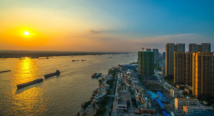 安徽各县gdp_2018安徽各县GDP排名,你的家乡第几名
