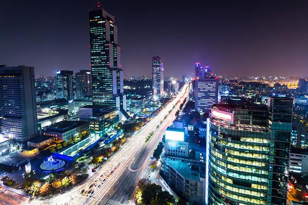 世界10大城市_10大人口城市