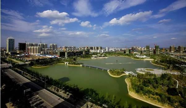 中国人口第一大县_100万人口大县