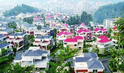 居住区绿地设计_居住区人均绿地面积