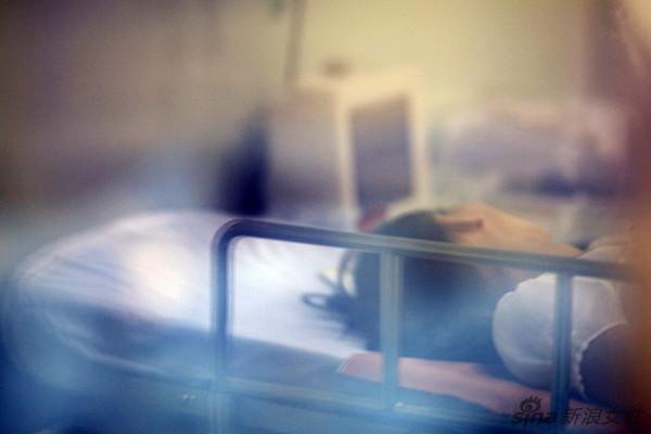 意外怀孕怎么办?什么是人流?