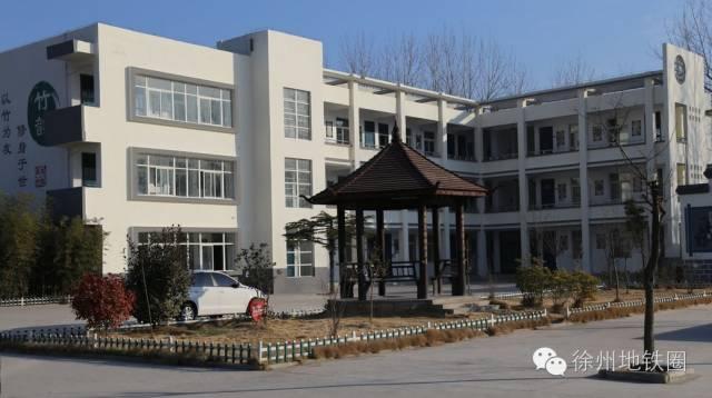 盐城市区人口_2013年徐州市区人口