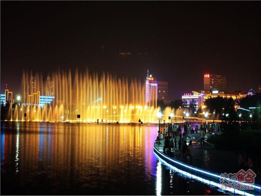 城市人口结构_河南超百万人口城市