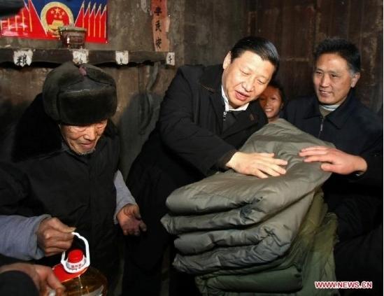平,男,汉族,1953年6月生,陕西富平人,1969年1月参加工作,