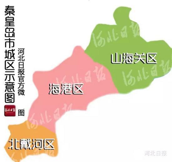 青龙县人口_青龙,这个6月你要上天啊 搜狐