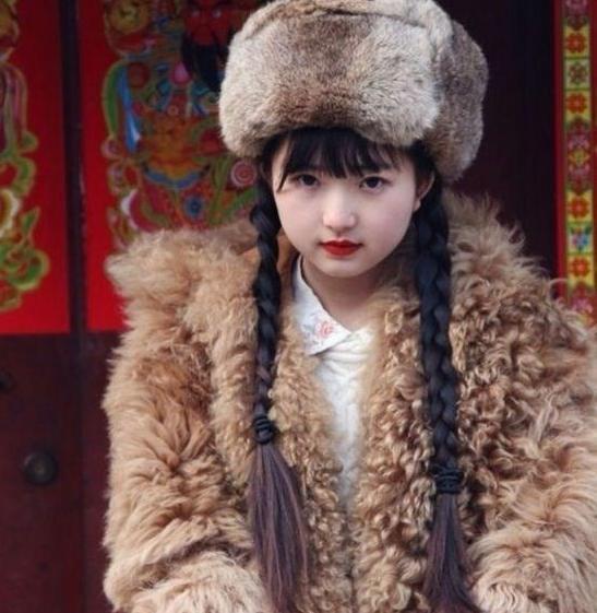 """...十早z\""""、豆瓣id名\""""十早\""""的广东深圳女子让她爆红网络的原..."""